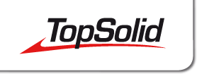 CAD CAM Software TopSolid